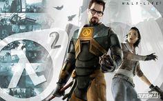 Half-Life 2, 'pai'de Counter Strike, é eleito o jogo da década na VGA 2012