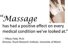 massage sayings and quotes   Massage Therapy « MassageVermont.com