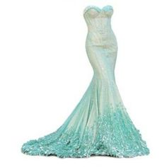 16 Wedding Gowns Fit For A Disney Princess ❤ liked on Polyvore featuring disney