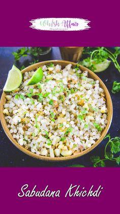 Vegetarian Breakfast Recipes Indian, Healthy Indian Recipes, Vegetarian Snacks, Gujarati Recipes, Indian Breakfast, Vegetarian Recipes Easy, Cooking Recipes, Lunch Recipes Indian, Quick Recipes