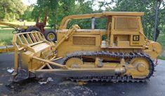 Mining Equipment, Heavy Equipment, Earth Moving Equipment, Caterpillar Equipment, Cat Machines, Crawler Tractor, Engin, Mack Trucks, Emergency Vehicles