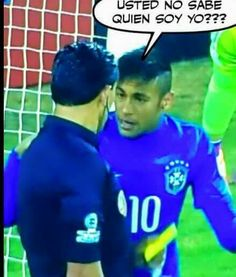 Usted no sabe Soccer, Baseball Cards, Sports, Hs Sports, Futbol, European Football, European Soccer, Football, Sport
