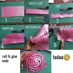 Another tutorial on making another type of paper flower center. Enjoy. You can tag me in your pictures if this was helpful.#tutorial #paperflowercentertutorial #paperflowercenter #paperflowertutorial #paperart #eventbackdrop #eventdesign #art #handmade #paperartist #interiordecor #weddingdecor #handmadeisbetter #paperflowers #paperflowerwall #flowersofinstagram #flowerstagram #flowerbackdrop #eventdecor #partyplanner #event #eventplanner #poshpaperflowers