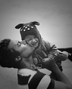 Harry Styles Dad, Harry Styles Imagines, Harry Styles Pictures, One Direction Pictures, Harry Edward Styles, One Direction Harry, Larry Stylinson, Dark Harry, Gemma Styles