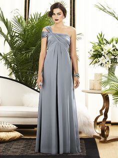Dessy Collection Style 2881 http://www.dessy.com/dresses/bridesmaid/2881/?color=punch&colorid=1190#.UxcNUuewJy8