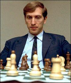 #Chess Bobby Fischer 22 videos https://sites.google.com/site/connecticutchessmagazine/bobby-fischer