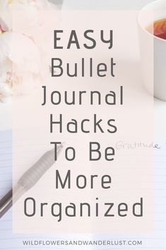 Here are some great bullet journal hacks and tips to improve your productivity in your journal. Great ideas like adding sticky notes, threading, etc. Bullet Journal Contents, Bullet Journal Work, Bullet Journal Spread, Bullet Journal Layout, Bullet Journal Ideas Pages, Bullet Journal Inspiration, Bullet Journals, Calendar Pages, Organization Hacks