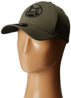 fe0fb4fc961 Oakley Men s SI MK 2 Mod 0 Standard Issue Tactical Fitted Hat Cap - Shadow  (S M)