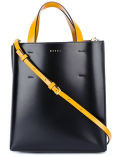 Designer Tote Bags - Designer Bags for Women Tote Handbags, Purses And Handbags, Leather Handbags, Leather Purses, Kelly Bag, Black Leather Tote, Soft Leather, Black Tote, Canvas Leather