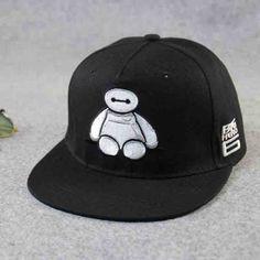 db87420eaec Find More Baseball Caps Information about snapbacks baseball caps adjustable  mens casquette snapback hats hip hop