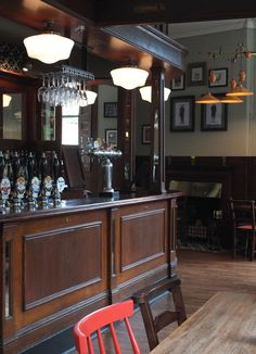 Beautiful victorian pub, victorian lighting, eclectic interior, london pub, marquess tavern, victorian interior, quirky lighting