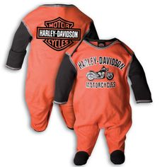 Harley Davidson Baby Clothes Extraordinary Check Out All Biker Shirtsclicking The Image Have Fun Decorating Design