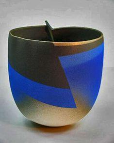 Jon-Middlemiss-cerámica