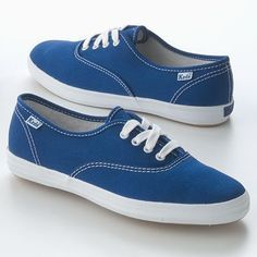 zapatillas keds dafiti uk wholesalers