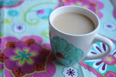 52 Ways to Save at Least $100 This Year: Make Your Own Coffee at Home (Week #2) - Money Saving Mom®