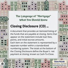 Loan-to-Value (LTV) . just one of the many mortgage terms you should know prior to starting your mortgage and home buying process. Adjustable Rate Mortgage, Fixed Rate Mortgage, Private Mortgage Insurance, Department Of Veterans Affairs, Home Buying Process, Borrow Money, Mortgage Payment, Love My Family, Credit Score