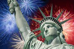 USA y su política | anabellesblog