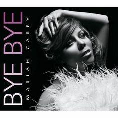 Carey,Mariah - Bye Bye Pt. 1 [Import]