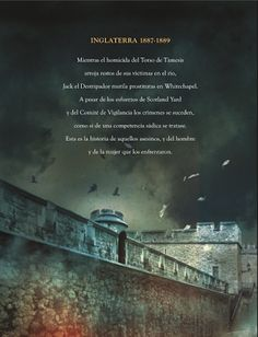 """Sapienciario de culturemas: Misterios de nuestro mundo y del universo: Comentario sobre el libro: """"El animal más peligroso, Un thriller victoriano"""" de Gabriel Pombo"""
