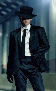 Baekhyun, Sehun Hot, Exo Ot12, Chanbaek, Exo Album, Exo Lockscreen, Kim Bum, Kpop Exo, Cha Eun Woo