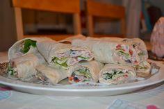 Fresh Rolls, Baking, Ethnic Recipes, Food, Bakken, Essen, Meals, Backen, Yemek