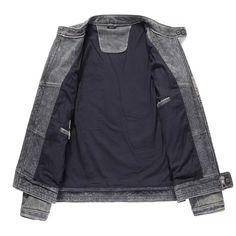 Generous Green Day Vintage Mens Hoodie Tracksuit Top Jacket Hooded Sweatshirt Punk Rock Finely Processed Hoodies & Sweatshirts