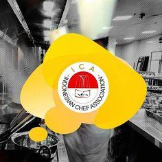 KitchenNetwork akan bekerjasama dengan ICA (Indonesian Chef Association) yang merupakan asosiasi para chef se-indonesia yang diakui oleh pemerintah. . . #KitchenNetwok #ChefKnowledge #ChefSteps #ChefNetwork #ChefJob #JobOpportunity #DreamJob #FoodLover #FoodandBeverages #Chefs #ChefHunt #IndonesianChefAssociation #ICA