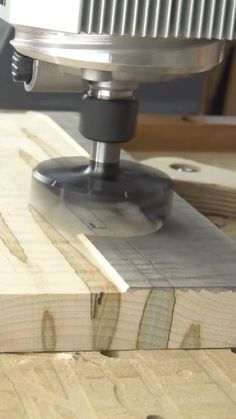 Woodworking Ideas Table, Easy Wood Projects, Beginner Woodworking Projects, Router Woodworking, Woodworking Techniques, Woodworking Tools, Tea Table Design, 3d Cnc, Wood Joints