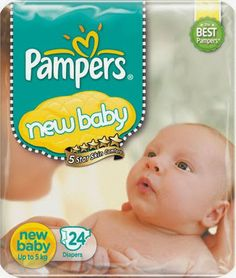 Moms World - All About Babies & Kids Caring: Pampers Diapers Or MamyPoko Pants - Which Is Best ...