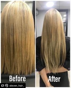 #exteforme #tapeinextensions #keratin #flat #rings #weft #russian #hair #55 #colors #eurosocap #by #seiseta #greece #top #quality #hairstyle #hairextensions #hairlove #extensionspecialis #beforeandafter #models #Indian #hairstylesforwomen #haircolor Curly Hair Styles, Natural Hair Styles, Hair Colorist, Haircolor, Tape In Hair Extensions, Scene Hair, Hair Transformation, Hair Painting, Hair Videos