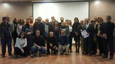 La estrategia del Grupo de Acción Local de Pesca y Acuicultura de la Región de Murcia (Galpemur) contará con más de 3 millones de euros para el desarrollo de diferentes acciones que cont ...