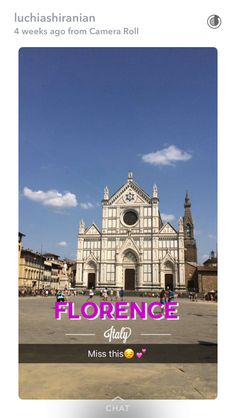 Florence Italy, Louvre, Mansions, House Styles, Building, Travel, Mansion Houses, Voyage, Manor Houses