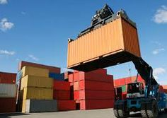 Indiantradecenter is one of the best logistic services. Find here transportation and shipping packers and movers services providers companies in India.
