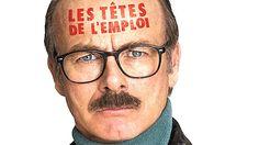 LES TÊTES DE L'EMPLOI - Les Extraits du film (Franck Dubosc - Comédie 2016)