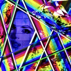 #MarilynMonroe #LanaDelRey #digitalgraffiti #art #katieglantz #Freelance #GraphicDesigner #CorporateBranding #PowerPoint #Presentations Message me 4 info
