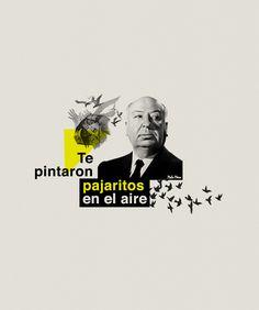Reggaetón Ilustrado : Foto