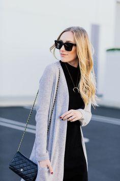 EatSleepWear / Layered Sweaters //  #Fashion, #FashionBlog, #FashionBlogger, #Ootd, #OutfitOfTheDay, #Style