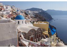 Karkkipäivä Santorini http://karkkipaiva.indiedays.com/2014/10/16/1700-luvun-luolatalossa/