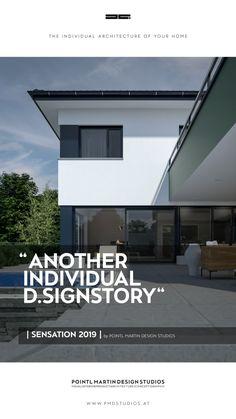 House Design, Design Studios, Architecture, House, Arquitetura, Studio Spaces, Architecture Design, Architecture Design, House Plans