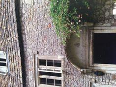 Limestone facade Regency, Facade, Windows, World, Window, Facades, The World, Ramen, Earth