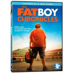 A great movie about bullying that you should watch with your kids.