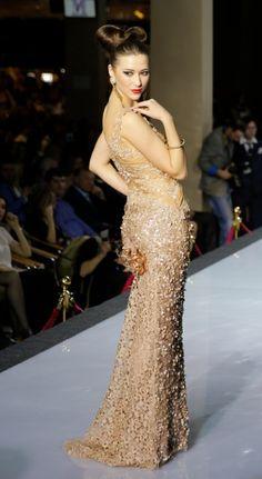 Hiyari Couture