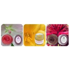 Trio of Radiant Lucky and Languid Love Butters - Loving Libations - Renegade Beauty Care - Products - Living Libations. Lush Body Butter, Living Libations, Kissing Lips, Holistic Nutrition, Chocolate Flavors, Raw Food Recipes, Superfood, Beauty Care, Smoothie Recipes