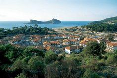 Sarigerme. Turkey Area, Sari, Coast, Mountains, Nature, Travel, Saree, Viajes, Naturaleza
