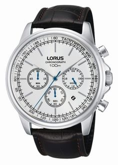 Lorus CHRONOGRAPH RT383CX9