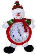Resultado de imagen para adornos navideños reloj San Gil, Facebook, Christmas Ornaments, Country, Holiday Decor, Christmas Crafts, Flower, Christmas 2017, Driveways