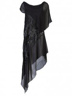 PEACHOO + KREJBERG Long Sequin Dress by Peachoo + Krejberg