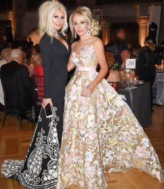 Thank you Suzanne Rogers, our gracious and wonderful hostess at the ROM BALL. CONGRATULATIONS on a Beautiful and Memorable 150th Gala! Suzanne Rogers, Prom Dresses, Formal Dresses, Congratulations, How To Memorize Things, Beautiful, Fashion, Moda, Formal Gowns