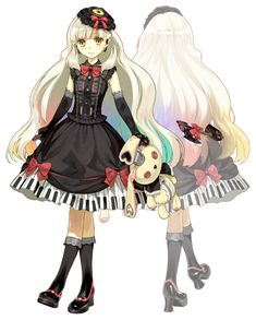 Vocaloid Mayu