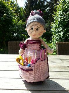 Irresistible Crochet a Doll Ideas. Radiant Crochet a Doll Ideas. Crochet Letters Pattern, Crochet Vest Pattern, Crochet Dolls Free Patterns, Love Crochet, Crochet Gifts, Crochet Organizer, Crochet Dishcloths, Crochet Accessories, Handmade Toys
